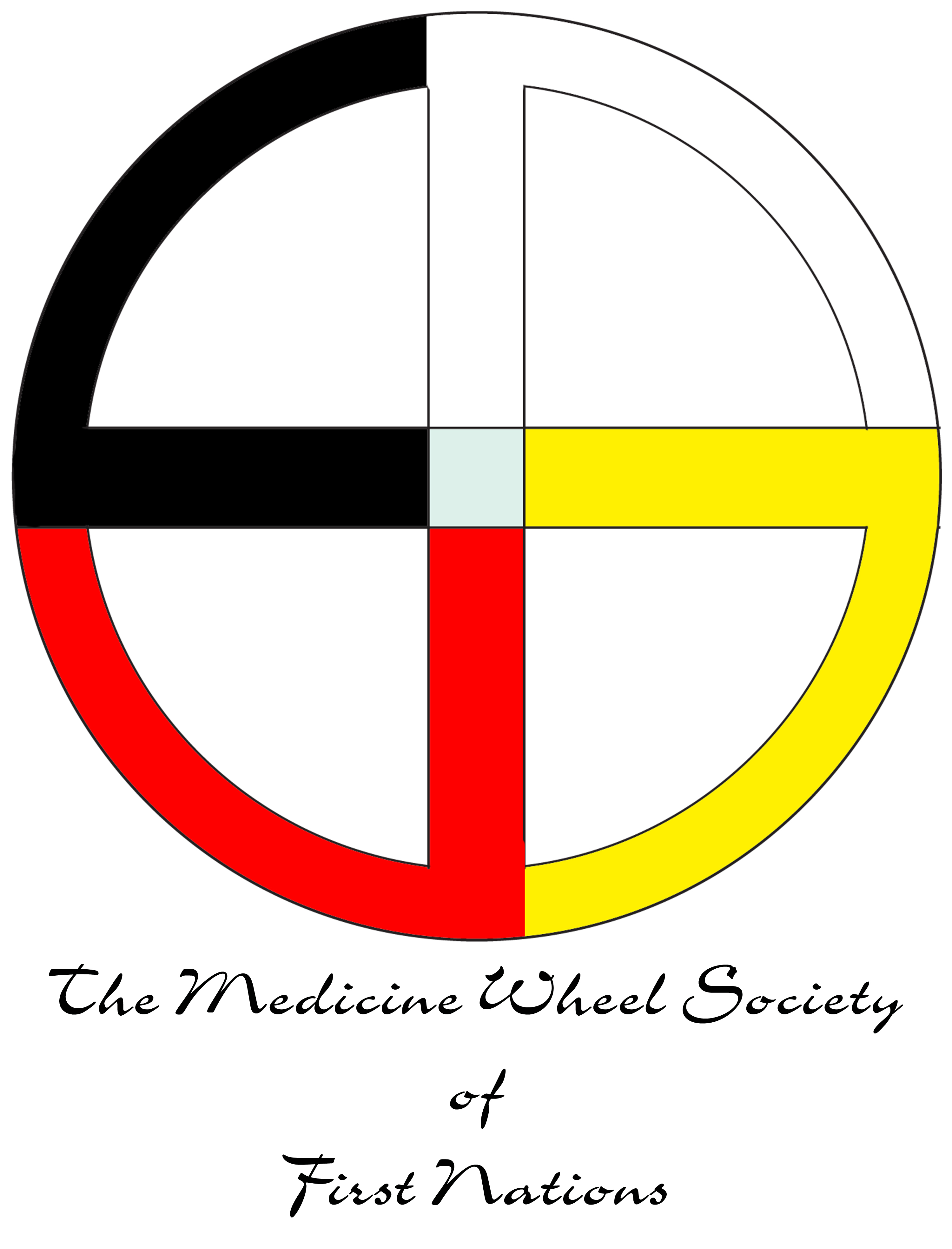 The Medicine Wheel Society Of First Nations